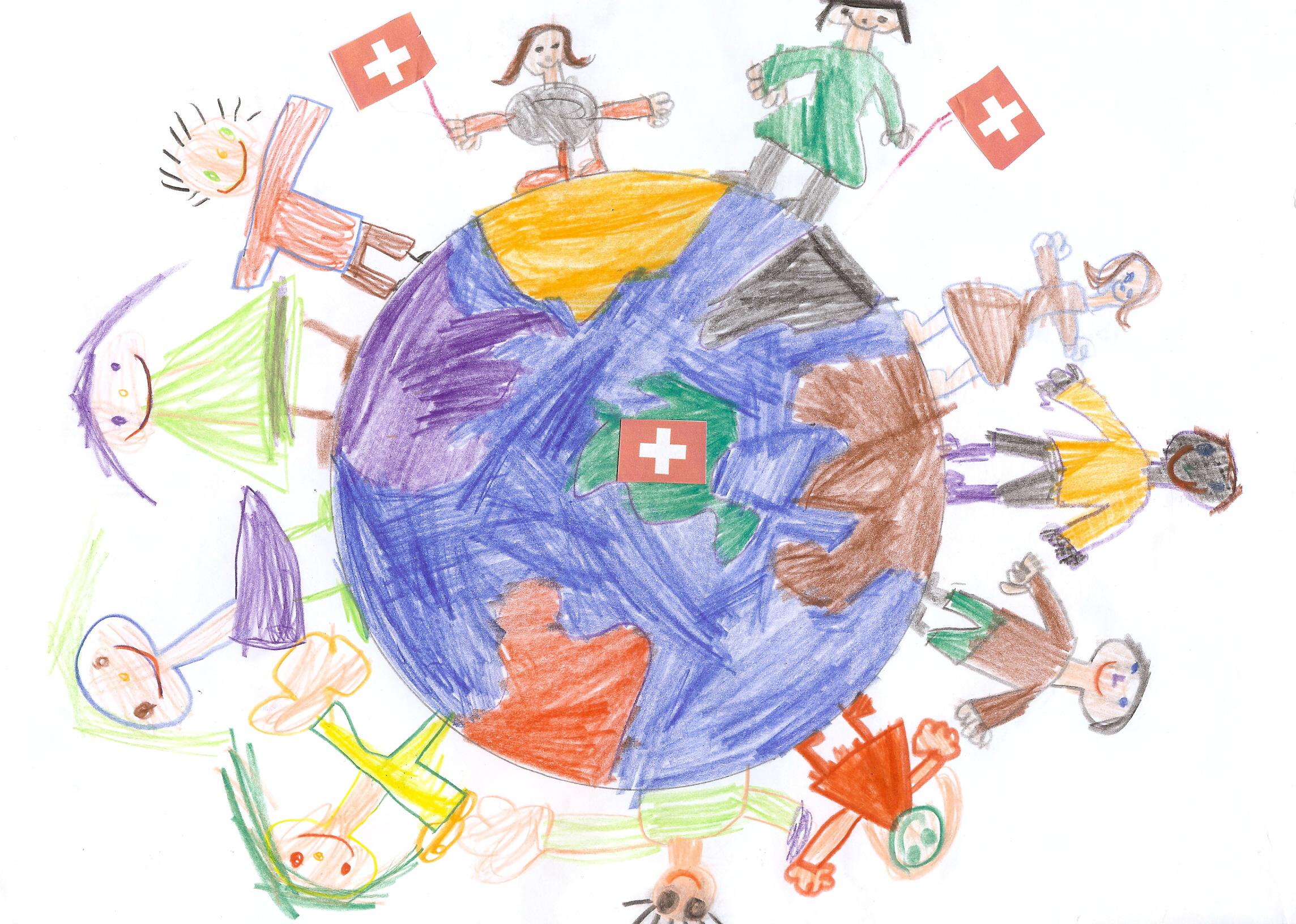 Kinder_aller_Welt_CHP