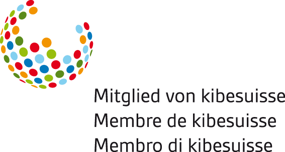 Verband Kinderbetreuung Schweiz